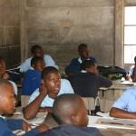 Sec school (3)